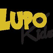 Lupo Kids